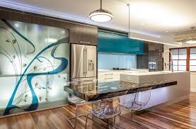 stone benchtops melbourne gallery photo 3