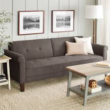 full size of handy living convert couch sleeper sofa reviews simple on furniture with regard to