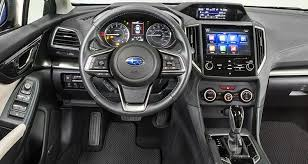 subaru impreza hatchback interior. 2017 subaru impreza interior hatchback