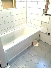 Grouting wall tile Grout Repair Grout For Bathroom White Tiles Grey Grout Large For Bathroom Best Ideas On Bathroom Floor Tile Grout For Bathroom Grout For Bathroom Tiles Eaisitee Grout For Bathroom Grouting Bathroom Tile On Bathroom With Regard To