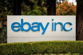 office ebay. A Very Small Number Of Employees In EBay\u0027s Seattle-area Office Have Been Impacted By Round Layoffs, Aiming To Eliminate 7 Percent The Online Ebay