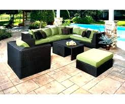 Outdoor furniture for apartment balcony Narrow Balcony Balcony Patio Furniture Gorgeous Patio Furniture Ideas Patio Interesting Patio Furniture Small Balcony Patio Furniture Patio Furniture For Apartment Balcony With
