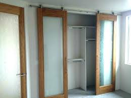 modern barn doors sliding door australia canada toronto