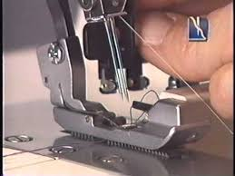 Frister And Rossmann Sewing Machine Reviews