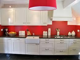 impressive designs red black. Black White Red Kitchen Ideas Design Pictures And Impressive Designs E