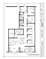 house plans less than square feet sf awesome foot floor plan homes zone 1000 sq ft