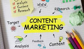 Content Marketing 7 Tips For Highly Effective Content Marketing