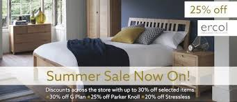 summer furniture sale. Summer Furniture Sale A