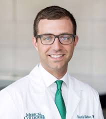 Dustin Richter, MD   Orthopaedic Surgery Resident   Medical ...