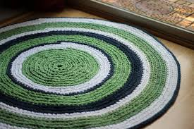 very best dark green rugs kelly rug ikea canada hunter area in decor 16 lq47