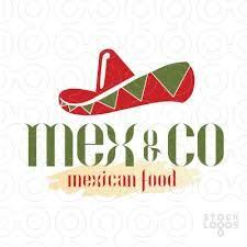 mexican restaurants names ideas. Image Result For Creative Mexican Restaurant Names On Restaurants Ideas Pinterest