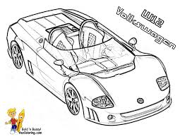 Fast and furious 7 drawing at getdrawings free for personal