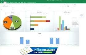 Work In Progress Excel Template Construction Work In Progress Excel Template For New Home Schedule
