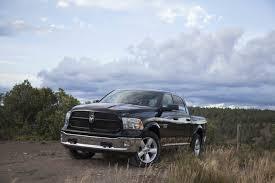 Used Truck Dealership   Cronic CDJR   Atlanta, GA