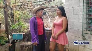 Dashboard Video : EL SALVADOR NACION VIDEOS ¡Tranquilo! YO soy solo su  MUJER 😘   Casos de La Vida Real🎬Corto🎥 Sketch · Wizdeo Analytics