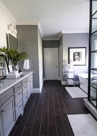 Master Bathroom Master Bathroom Hollywood Makeover The Stiers Aesthetic