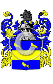 Harvey Name Meaning, Family History, Family Crest & Coats of Arms