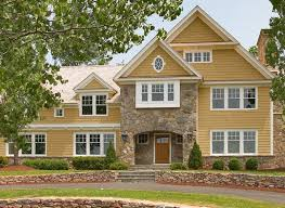 Simple Benjamin Moore Yellow Exterior Paint Colors Also House Modern Orange