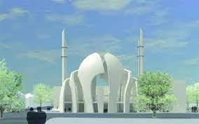 استنكار وغضب اعتراضا الاعتداء مسجد images?q=tbn:ANd9GcTaJA-OKbwMN8eFaWNQcVMlNshI9_nVmF9SKXlMyMG6mswl_Abz