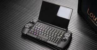 <b>One Netbook</b> mini laptop is upgraded again, <b>OneGx1 Pro</b> is ...