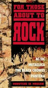 For Those About to Rock (film) - Wikipedia