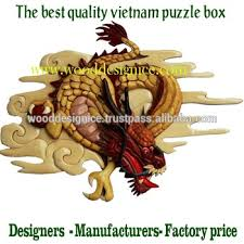 wooden wall art vietnam on vietnamese wood carving wall art with wooden wall art vietnam buy wooden wall art wood art vietnam wood