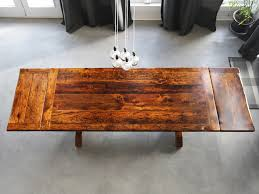 woods used for furniture. Reclaimed Wood Furniture Is Growing In Popularity. It\u0027s Beautiful, Unique And Should Be The Real Deal. Woods Used For
