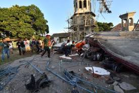 Local time, did not present the. What Caused Massive Magnitude 7 Indonesian Earthquake Live Science