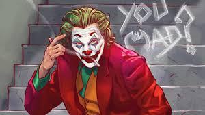 Joker wallpapers, Joker hd wallpaper, Joker