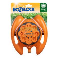 <b>Разбрызгиватель Hozelock 2515P0000</b> (1000051970) купить в ...