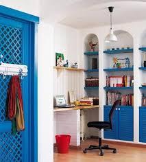 Small Picture Small Home Decor Ideas Small Home Decor Ideas Latest Churidar