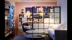 Expedit Room Divider simple living room divider design ideas youtube 5033 by uwakikaiketsu.us