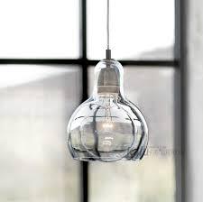 pendant lighting fixture. Industrial Pendant Lighting Fixtures. Stunning Light Fixtures Canada 64 For Your Schoolhouse Kitchen Fixture