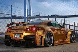 Find great deals on ebay for gold bugatti veyron. Craziest Cars In Dubai Carbuzz