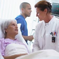 Find Dissertations Online Nursing  Dissertation On Hrd  Conducting