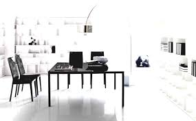 modern home office furniture collections. Modern Home Office Furniture Collections With Cool Work Desks | HomeLK.com