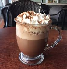 Look over our menu, try something new! Here S The Best Coffee Spot In Every State According To Yelp