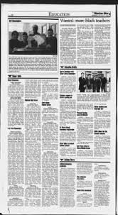 The Marion Star from Marion, Ohio on February 17, 2002 · 16