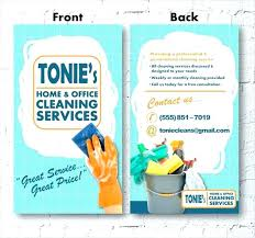 House Cleaning Flyer Template Best House Cleaning Services Flyer Templates Service Template Poster