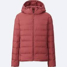 Women's Light Down Jackets & Vests ULD | UNIQLO UK & WOMEN ULTRA LIGHT DOWN SEAMLESS PARKA Adamdwight.com