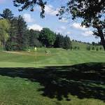 Mill Run Golf Club - Championship Grist/Wheel Course in Uxbridge ...