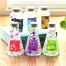 air freshener for closet bedroom air freshener high quality natural solid air freshener indoor bedroom closet air freshener for closet