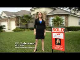 Sellin' With CC Team 60 day Guarantee jacksonville real estate - YouTube