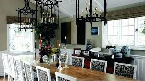 french country kitchen lighting fixtures. Country Lighting Fixture Pendant Lights Crystal Iron Light Lamp Bedroom Living French Kitchen Fixtures N