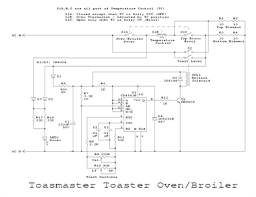 toaster wiring diagram questions answers pictures fixya where are circuit diagrams for george forman grill