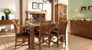 lazy boy dining room chairs new planet furniture s ltd furniture fife furniture