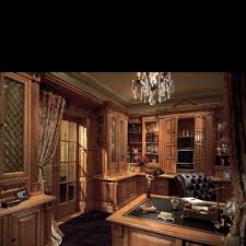 traditional home office design. Traditional Home Office Furniture 29 Best Design Images On Pinterest Designs Pictures
