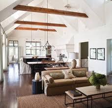 modern cottage interior design ideas. perfect cottage interior design ideas with the amazing modern brilliant style