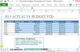 Bowling Spreadsheets Football Stats Spreadsheet Football Stats Sheet Excel Template Fresh
