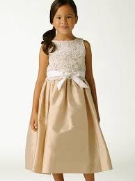 girl size 5 dresses us angels girls lace overlay dress 105 llbd shop